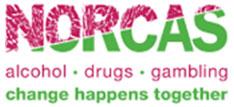 norcas-logo